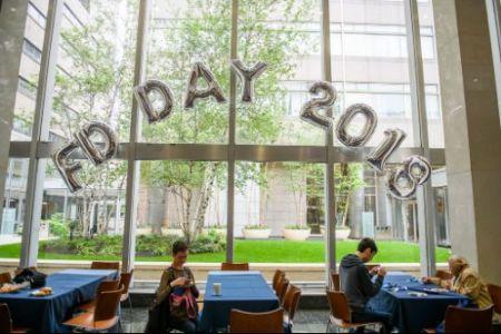 FD Day NYU 20180603_1008.jpg