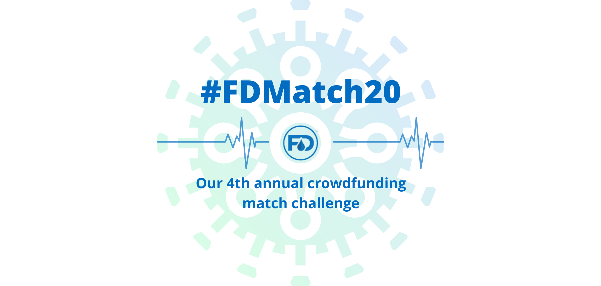 FDMatch20 Infographic (5).png
